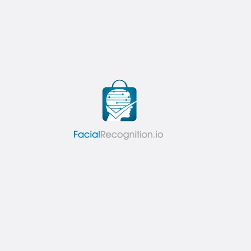 Logo for fraud detection software