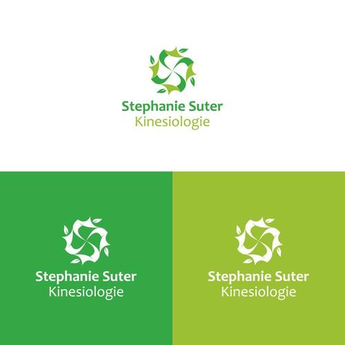Logo Stephanie Suter 2