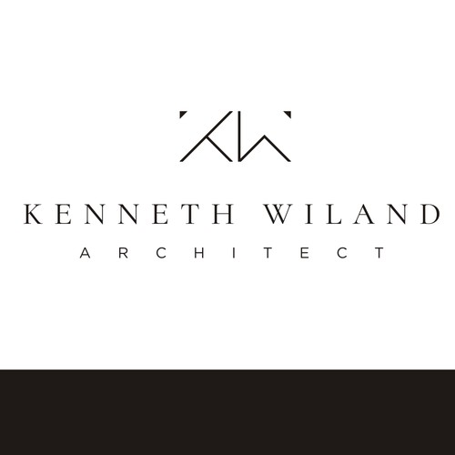 Kenneth Wiland