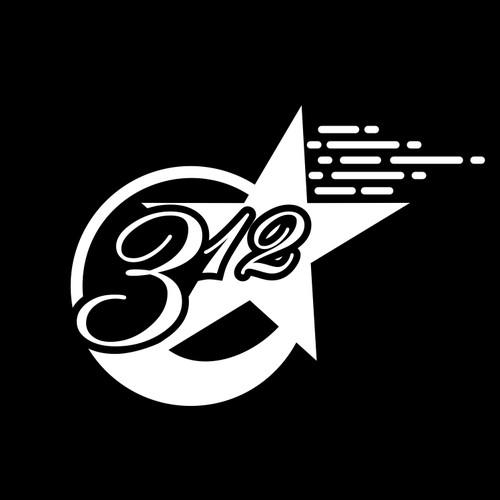312 Star
