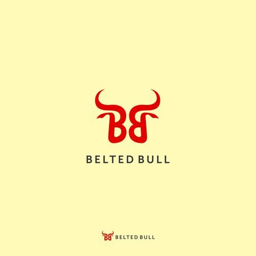Belted Bull