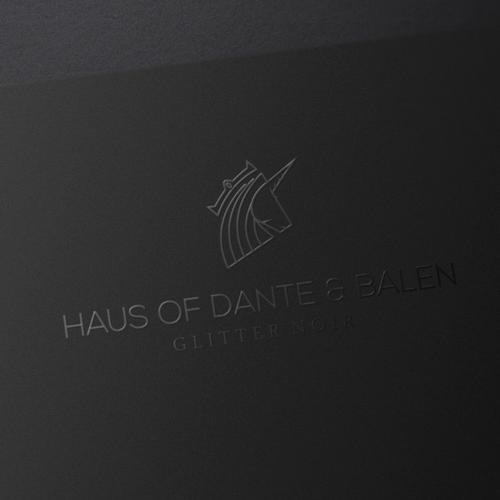 Haus of Dante & Balen