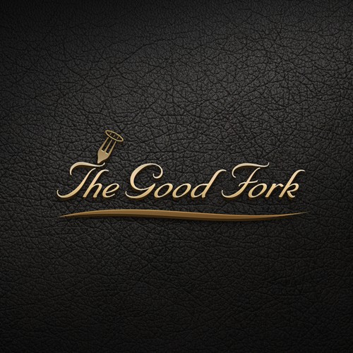 The Good Fork