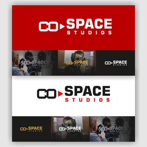 CoSpace Studios