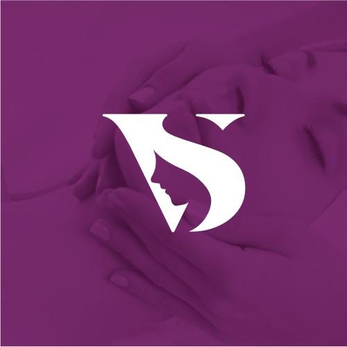 violettw swill