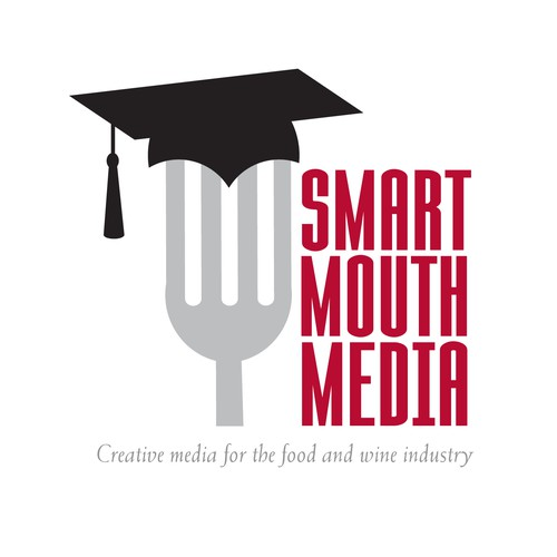 The Smart Mouth