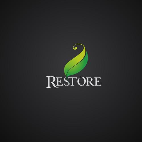 Healtcare Company Logo