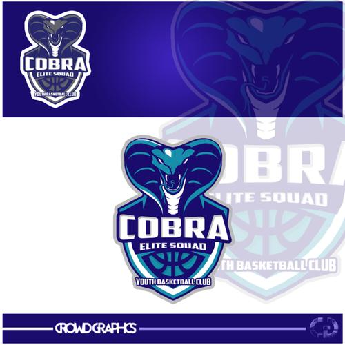 Cobra Elite Squad