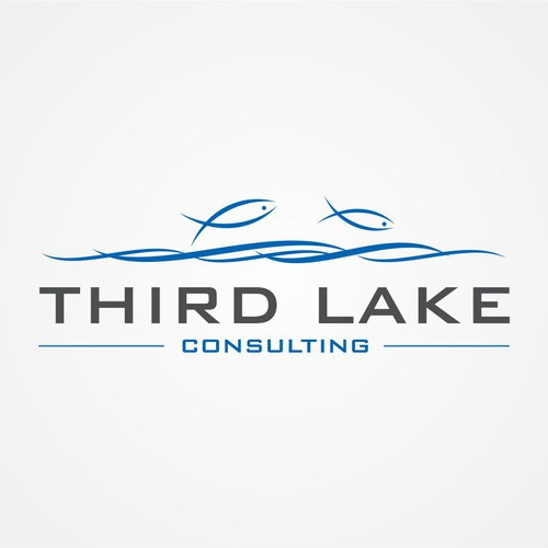 New logo wanted for Third Lake Consulting