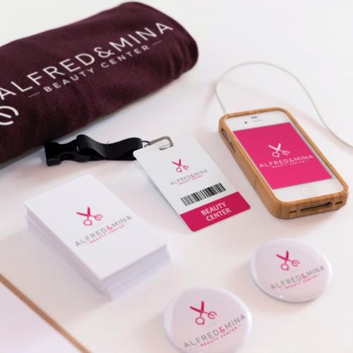 branding pack