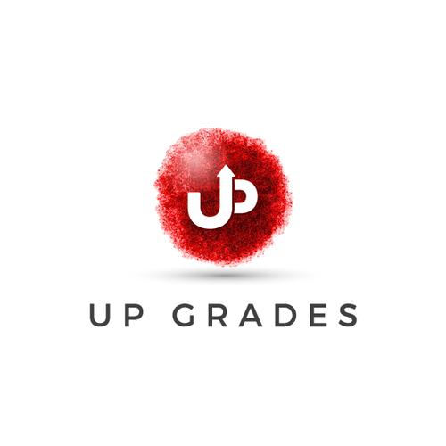 UP GRADES