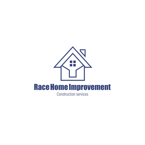 Race Home Improvement and Construction services