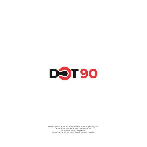 DOT 90