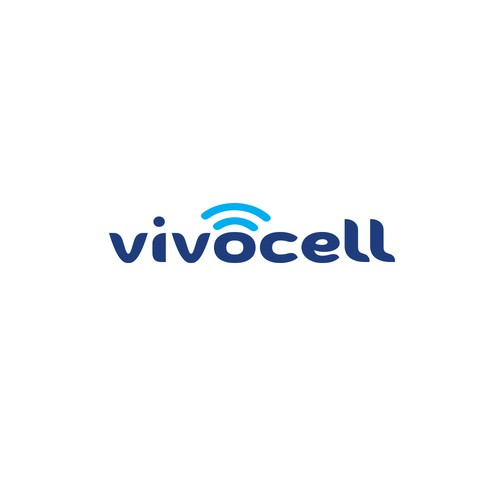 vivocell