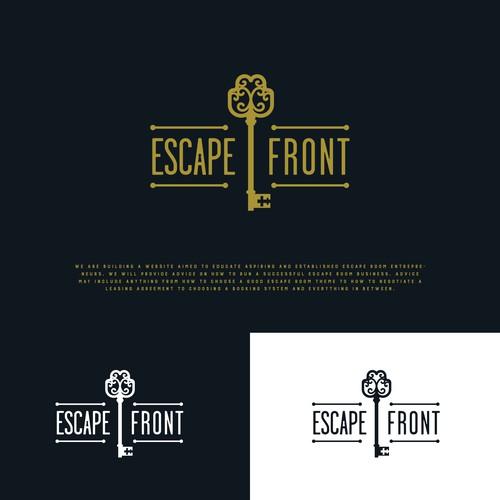 EscapeFront