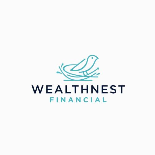 wealthnest financial