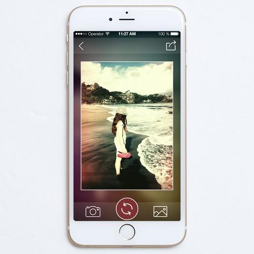 App mobile 02
