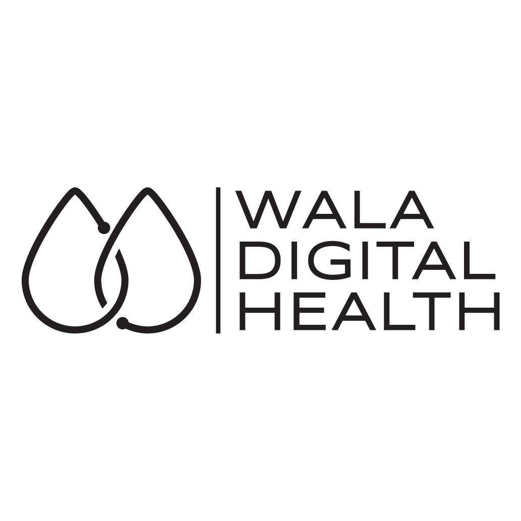 Wala Logo Contest
