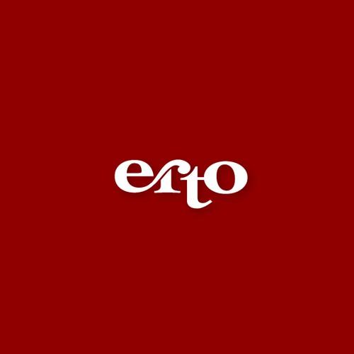 Help ERTO Slovakia with a new Logo Design