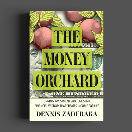 The Money Orchard