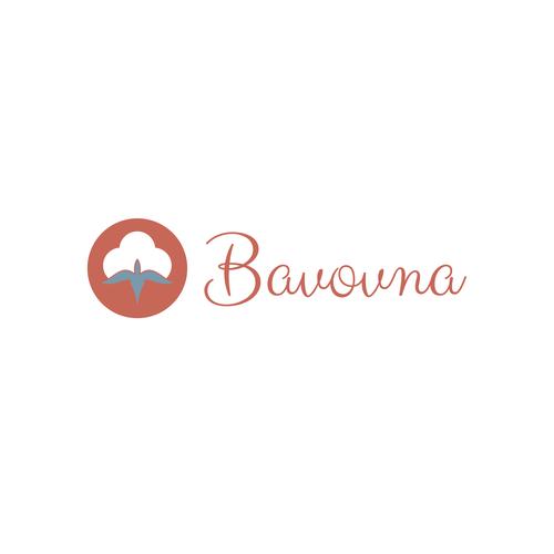 Bavowna