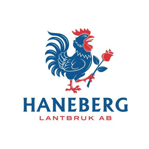 Haneberg