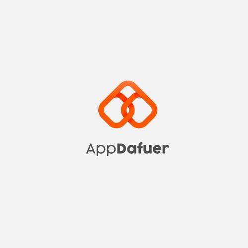 AppDafuer