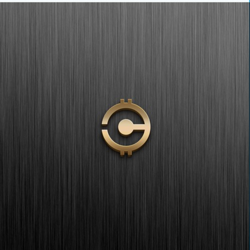 CoinEconomics Logo & Card