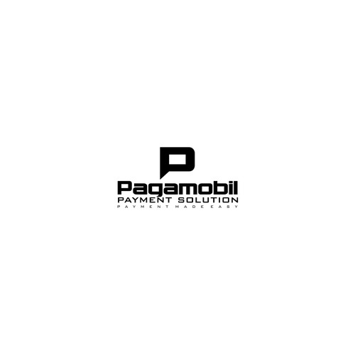 Pagamobil - Payment Solution