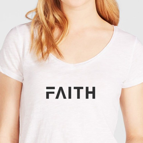 women's t-shirt for a new brand