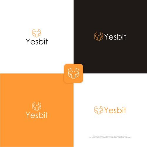 Yesbit