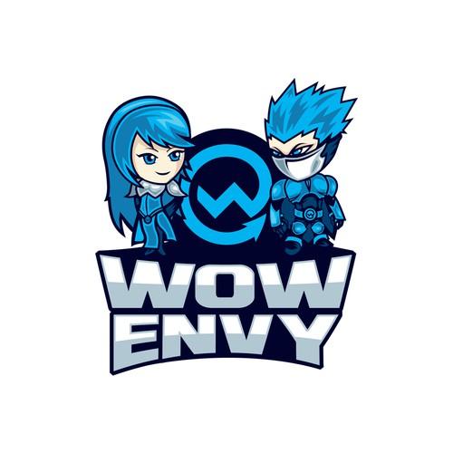Wow Envy