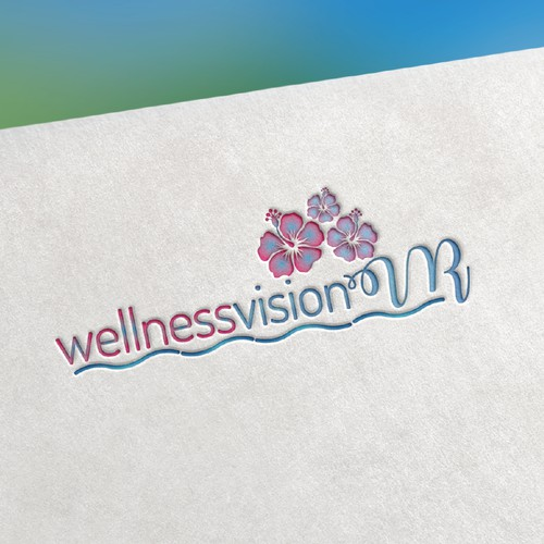 wellnessvision