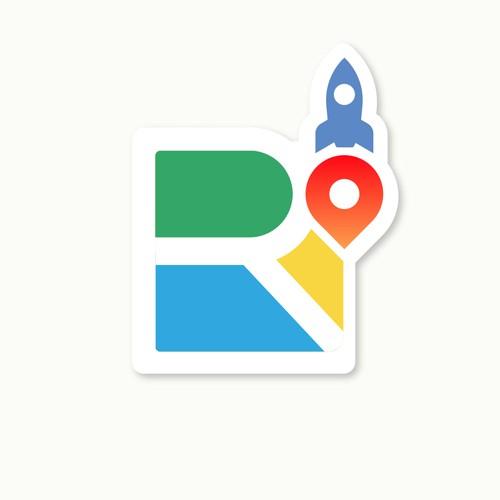 Rocket Maps