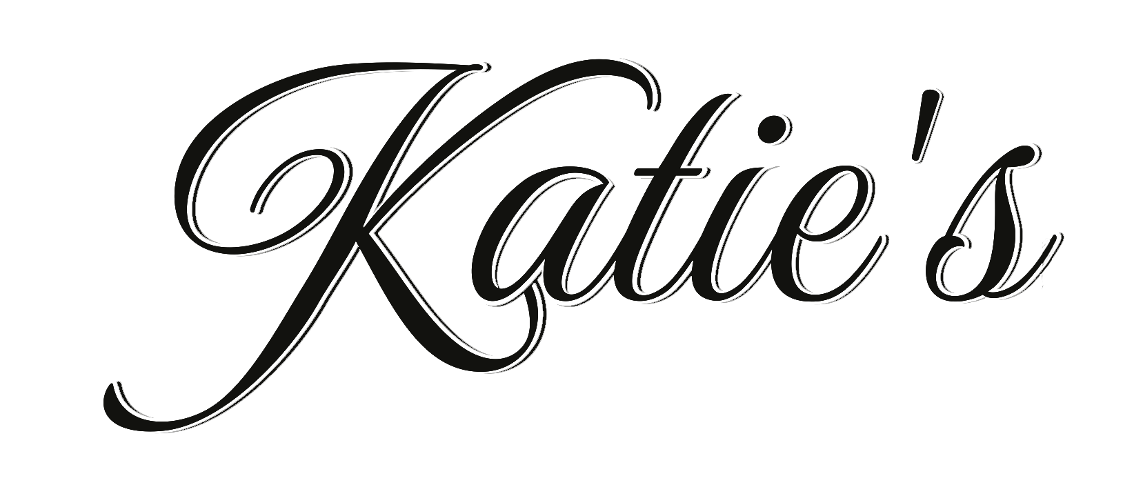 Create A WOW Business Card for Katie's Handcrafted Lighting