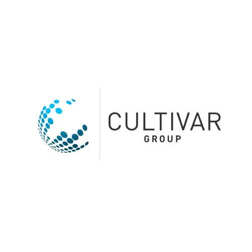 Create a modern and fresh logo to reinvigorate our company brand!