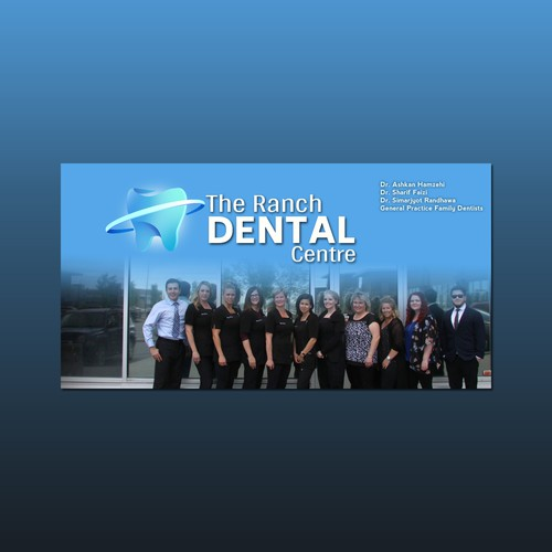 The Ranch DENTAL Centre
