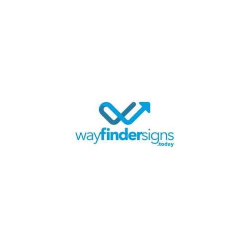 WayFinderSigns.today