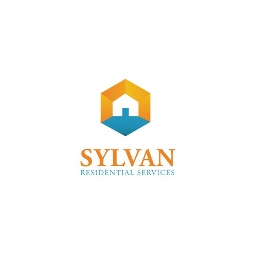 Concept For Sylvan Resident Services