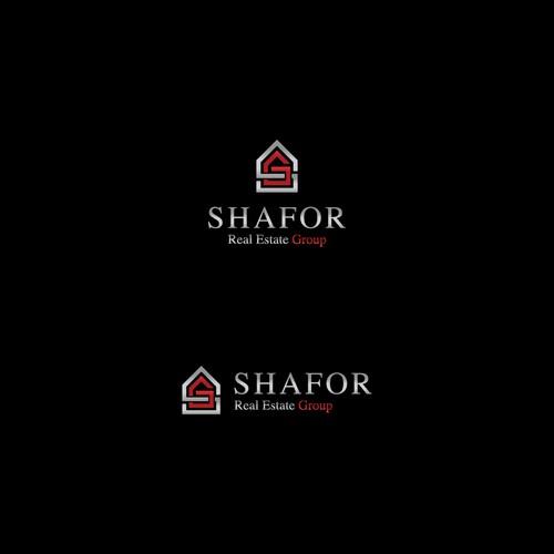 SHAFOR