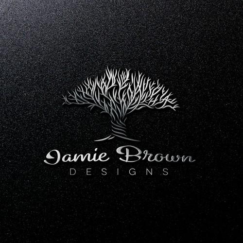 Jamie Brown Designs