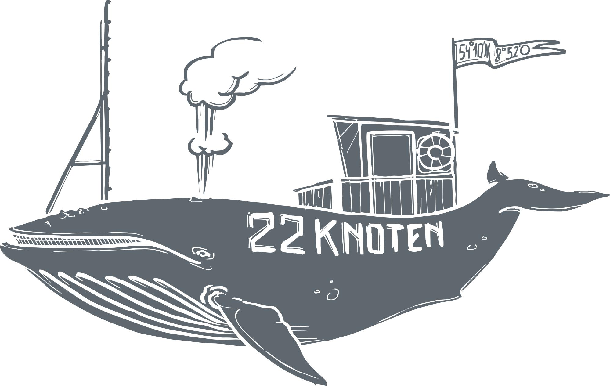 Maritim,modern & Stylisch mit 22Knoten Preisgarantie!Prize guarantee!