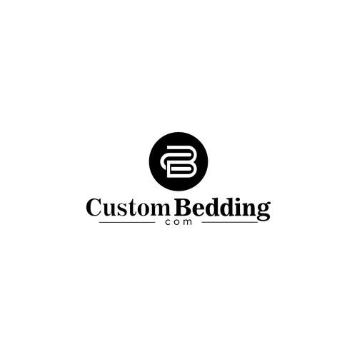 CustomBedding.com