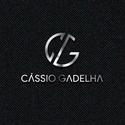 CASSIO GADELHA