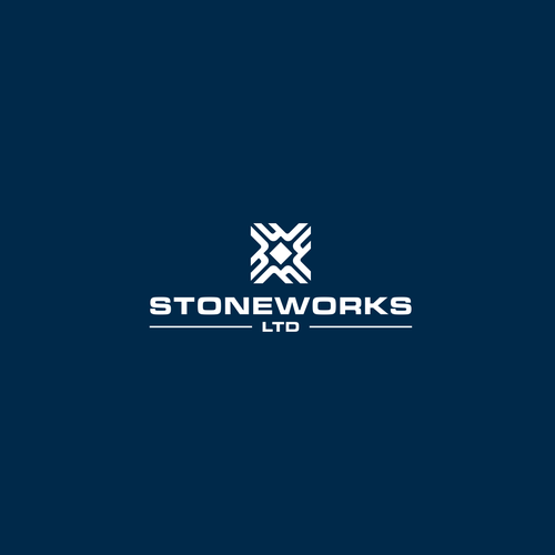 A family owned business is looking for a modern logo