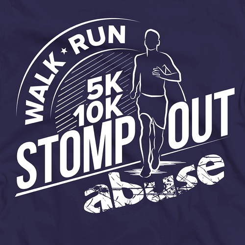 T-shirt that will get people running to pick their size