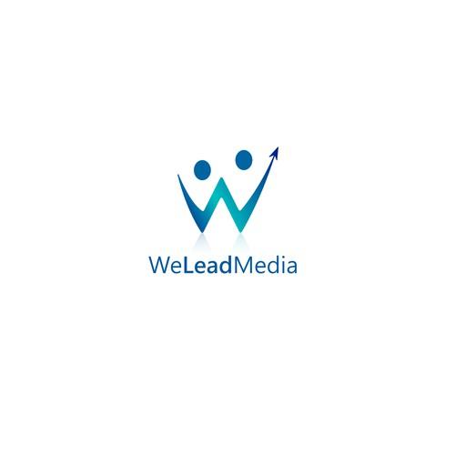 We Lead Media
