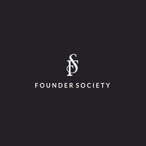 Founder Society