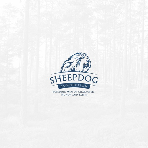 Sheepdog Connection