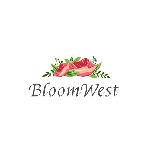 BloomWest